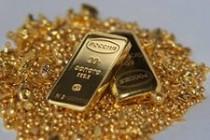 союз золотопромышлкенников