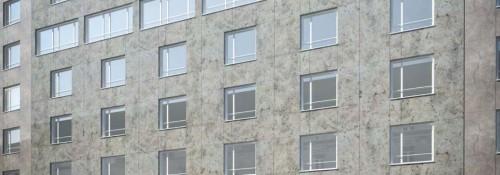 ID 313: Жилое, офисное и торговое здание в Мюнхене
