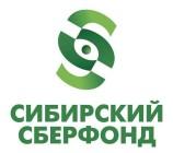 35-05_logo