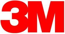 3M_Logo[1]