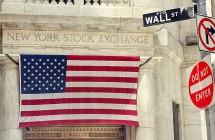 Amerikanskie fondovyie indeksyi snizhayutsya pyatuyu sessiyu podryad