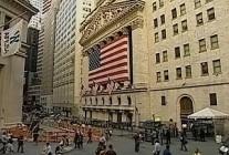 Amerikanskiy-fondovyiy-ryinok-demonstriruet-uverennyiy-rost