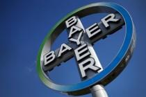 BN-AO097_bayer1_P_20131126065726