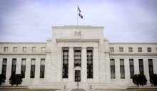 US proposes massive financial regulatory overhaul