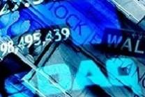 Fondovyie indeksyi prodemonstrirovali nedelnyiy rost