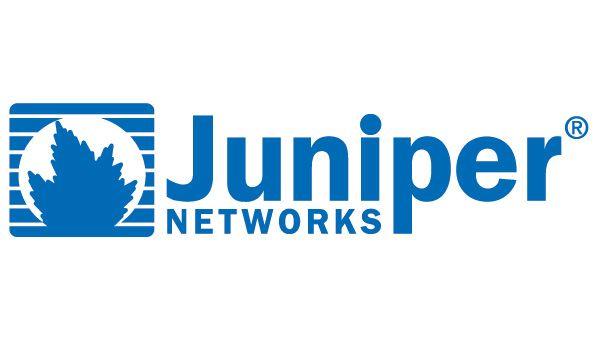 juniper packaging solutions inc case