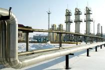 Pipeline_4