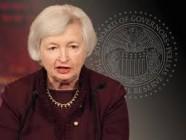 Rech Dzhanet Yellen ne otrazilas na ryinkah