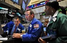 Rekordnoe leto S&P 500