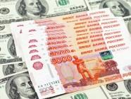 Rubl i neft stabiliziruyutsya