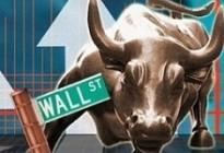 S & P 500 i Dow Jones ostayutsya