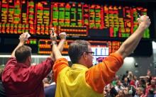 S&P 500 i Nasdaq nastroenyi na pozitiv