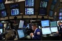 S&P 500 padaet nizhe otmetki v 2000 punktov