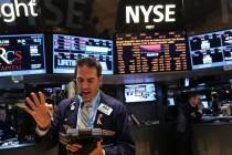S&P 500 vyiros vpervyie v 2015 godu