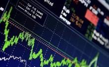 S&P 500 zakryilsya vyishe otmetki v 2000 punktov