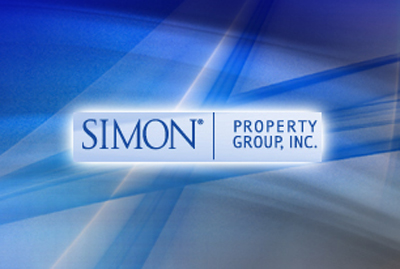 simon propert group Simon property group has cultivated a stellar reputation built from years of outperformance none of that is wrong - but the company looks fairly valued once again after the recent recovery.