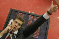 akcionery-rossetej-prinjali-reshenie-ob_1