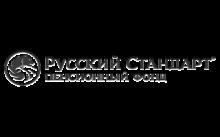 npf-russkiy-standart-pf