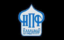 npf-vladimir