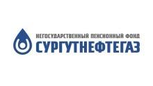 npf_logo