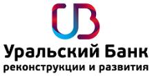 ubrr_0