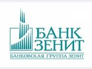 zenit-bank